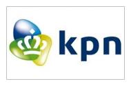 Spotify voice-over voor KPN: jonge doelgroep, jonge stem