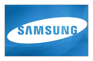 Sympathieke voice-over voor Samsung