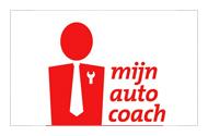 Commercialstem SBS6, Net 5 en Veronica: Mijn Autocoach
