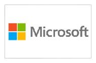 Natuurlijke voice-overstem voor Microsoft