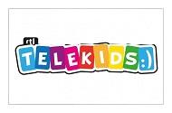 Voice-overstem voor showreel RTL Telekids