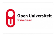 Voice-overstem voor animaties en commercials perroncoleges Open Universiteit